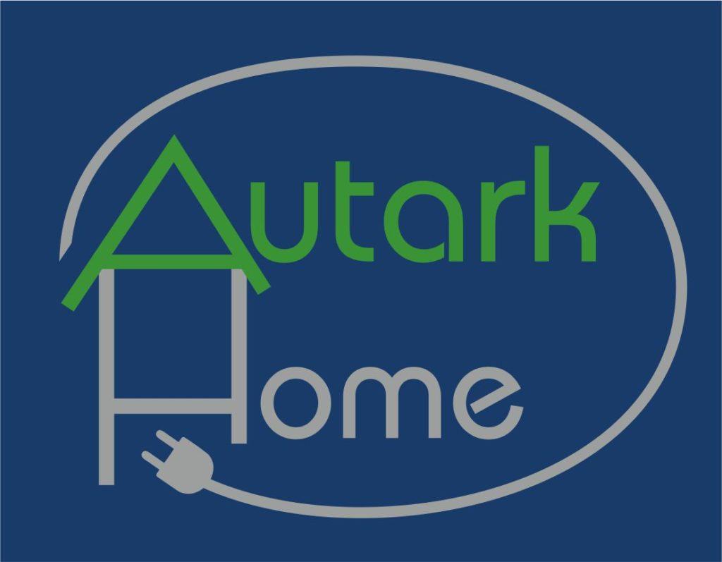 Logo Autark Home